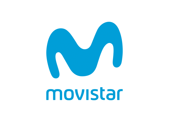 sleep angel en movistar