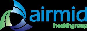 Sleep Angel testrapporten airmid healthgroup